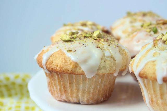 http://www.thebusybaker.ca/2015/07/lemon-pistachio-muffins.html