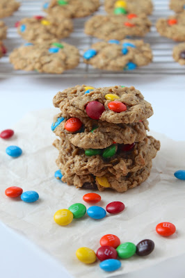 http://www.thebusybaker.ca/2015/06/monster-cookies.html