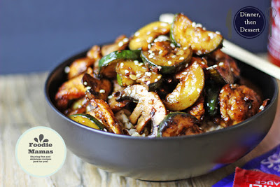 http://dinnerthendessert.com/panda-express-zucchini-mushroom-chicken-copycat/