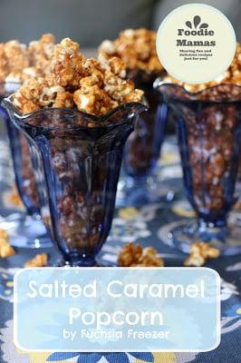 www.fuchsiafreezer.ca/2015/08/salted-caramel-popcorn-foodiemamas
