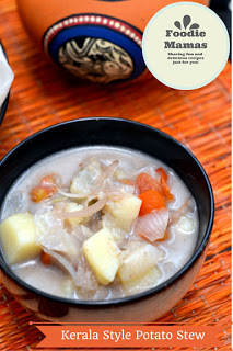 http://www.cookingcurries.com/2015/11/kerala-style-potato-stew-foodiemamas/
