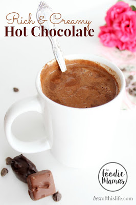 http://www.bestofthislife.com/2016/02/rich-and-creamy-hot-chocolate.html