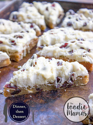http://dinnerthendessert.com/starbucks-white-chocolate-cranberry-bliss-bars-copycat
