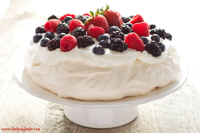 http://www.thebusybaker.ca/2015/02/the-perfect-pavlova.html
