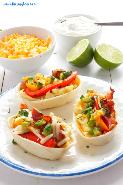 http://www.thebusybaker.ca/2016/06/breakfast-burrito-bowls.html