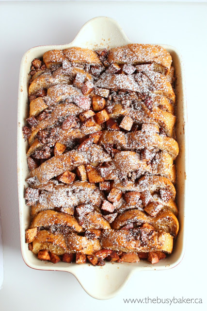 https://thebusybaker.ca/2015/10/apple-cinnamon-french-toast-bake.html
