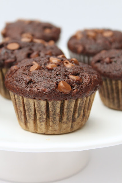 http://www.thebusybaker.ca/2015/07/double-chocolate-zucchini-muffins.html