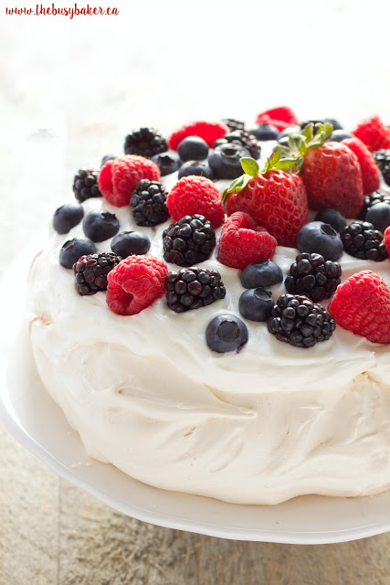 https://thebusybaker.ca/2015/02/the-perfect-pavlova.html