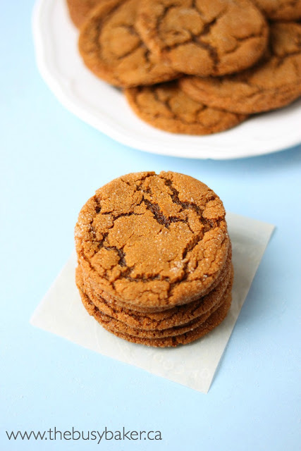 https://thebusybaker.ca/2015/10/ginger-molasses-cookies-better-than.html