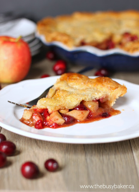 http://www.thebusybaker.ca/2015/10/cranberry-apple-pie.html