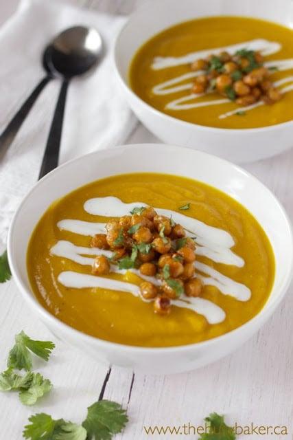 https://www.thebusybaker.ca/2015/11/butternut-squash-red-lentil-soup.html