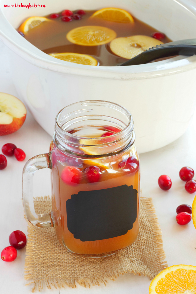 https://thebusybaker.ca/2016/10/slow-cooker-apple-cranberry-cider.html