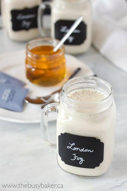 http://www.thebusybaker.ca/2015/11/earl-grey-vanilla-tea-latte-london-fog.html