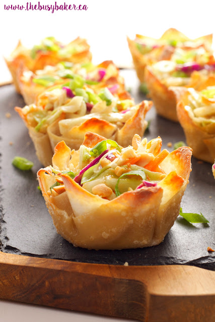 http://www.thebusybaker.ca/2016/09/thai-peanut-salad-cups.html