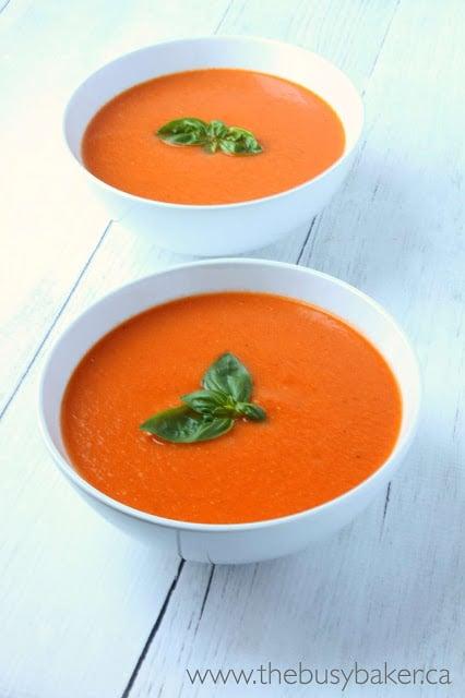 https://thebusybaker.ca/2015/09/garden-fresh-tomato-soup.html