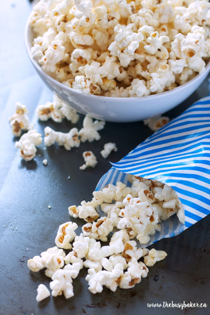 https://thebusybaker.ca/2015/12/sweet-salty-kettle-popcorn.html