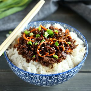easy-korean-beef-rice-bowls-fbig2